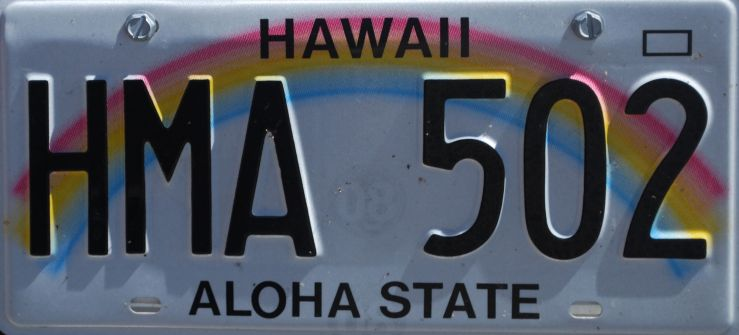 licenseplate23