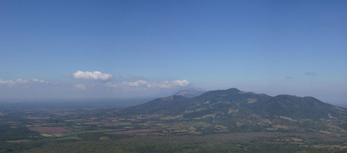 PanoramaudsigtfraCerroNegro23