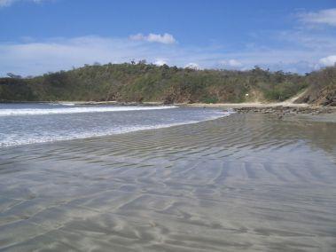 Playa Remonso