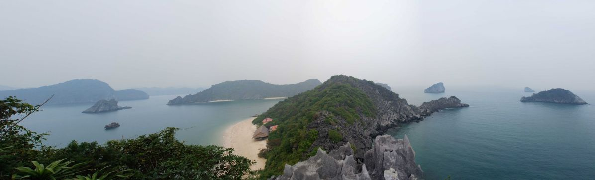 MonkeyIslandPanorama23
