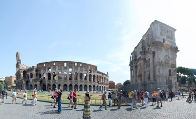 Colosseumpanorama223
