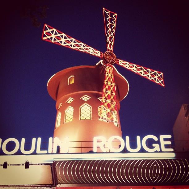 MoulinRouge23