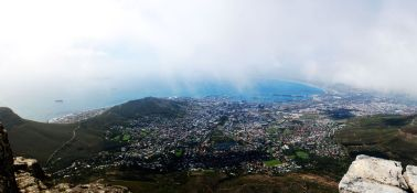 TableMountainPanoramaweb20